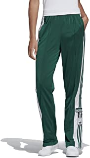 Best adidas army pants Reviews