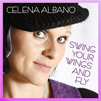Swing Your Wings and Fly