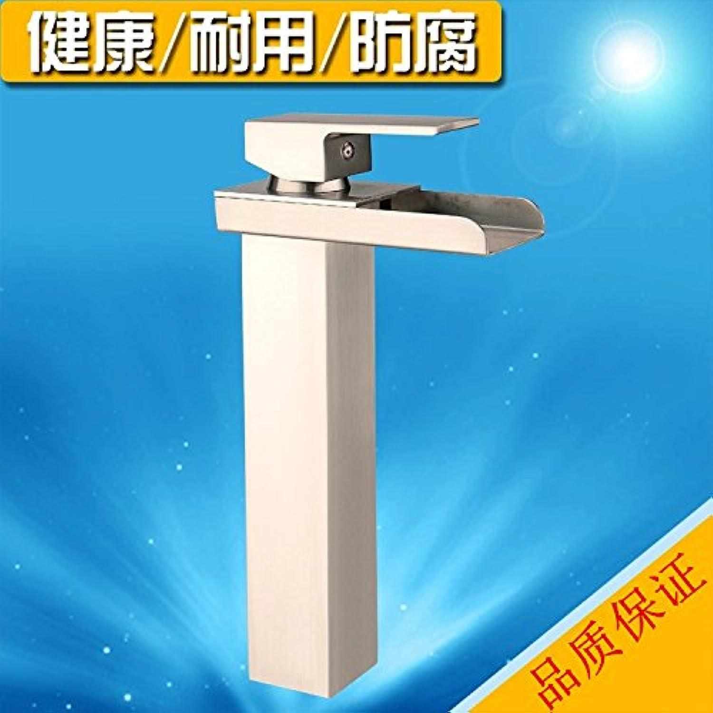 Einfache kupferne heie und kalte Wasserhhne Küchenarmatur Heie und kalte Wasser Mischbatterie Einmaulschlüssel Schraubenschlüssel Wasserhahn heie und kalte Wassermischer Geeignet für alle zimmer-