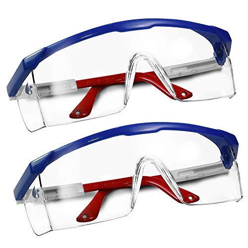 Gafas Protectoras Ultravioleta marca Active Jungle