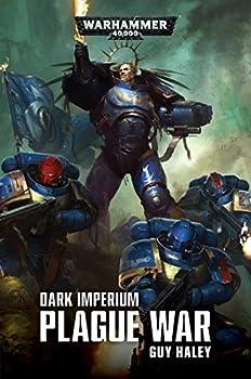 Dark Imperium Plague War  Plague War  2