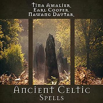 Ancient Celtic Spells