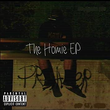 The Homie