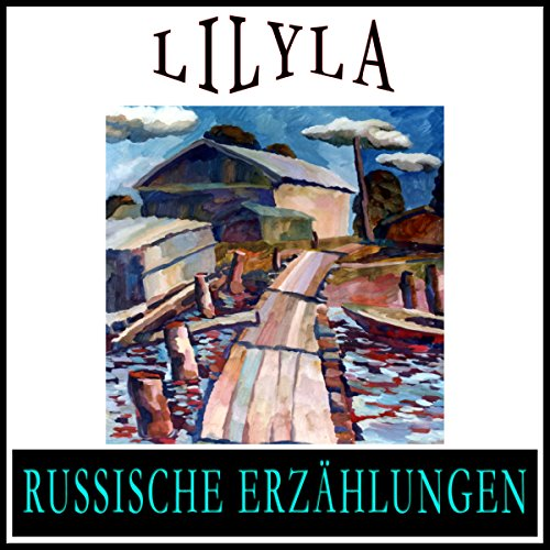 Russische Erzählungen 6                   By:                                                                                                                                 div.                               Narrated by:                                                                                                                                 Friedrich Frieden                      Length: 5 hrs and 34 mins     Not rated yet     Overall 0.0