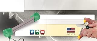 Lansky Multi Pocket Sharpener LTRIM