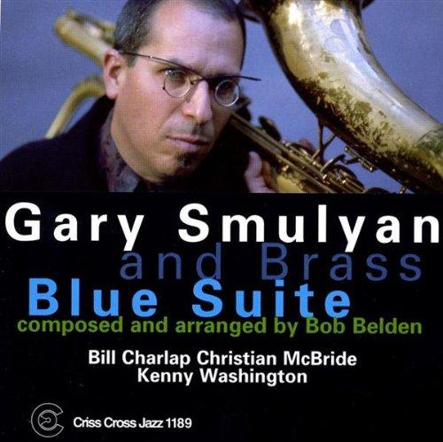 Blues Culture