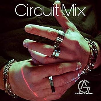 Tacha (Circuit Mix) (Circuit Mix)