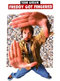 Freddy Got Fingered Product Image
