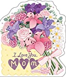 I Love You, Mom (English Edition)