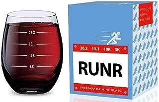 Best marathon bc glasses Reviews