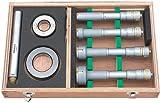 Mitutoyo–368–913Hottest tres punto/dos puntos interior micrometre,...