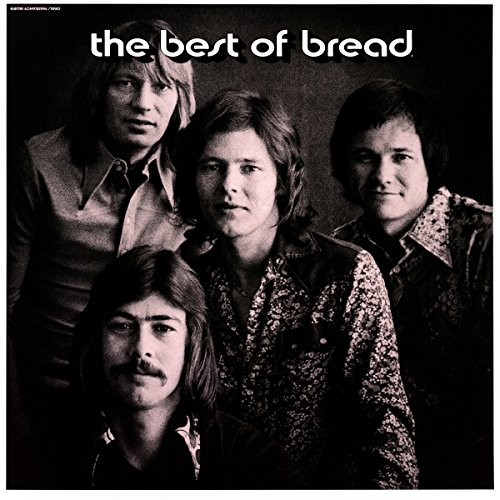 Best of Bread [Import Allemand]