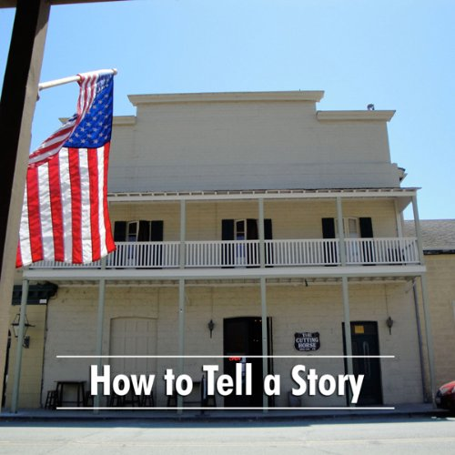 how to tell a story and other essays Get this from a library how to tell a story and other essays [mark twain] -- table of contents:how to tell a story the wounded soldier the golden arm mental.