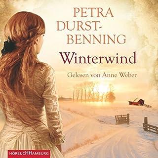 Winterwind Titelbild
