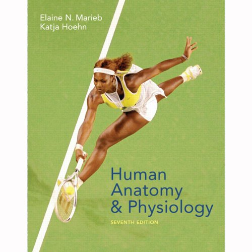 VangoNotes For Human Anatomy Physiology 7 E Topic 01