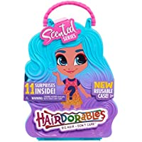 Hairdorables Collectible Dolls