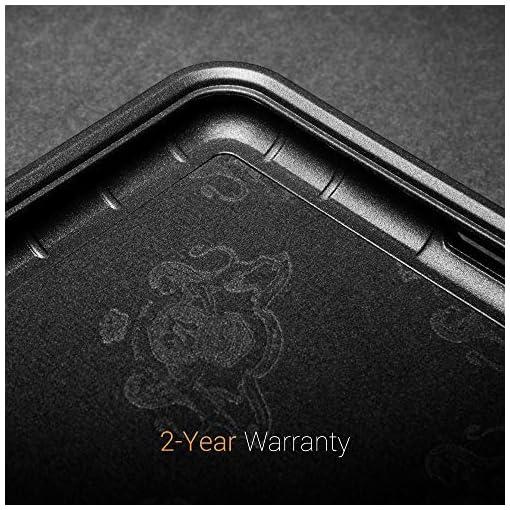 ZUGU Funda para iPad Pro 12.9 2020 4.ª Generación, Alpha Case Protectora Pero Delgada con 10 Ángulos de Visión… 8
