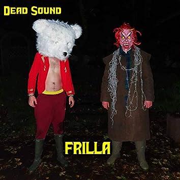 Frilla