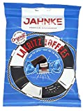 Jahnke Lakritz Toffees 1er Pack ( 1 x 125g )
