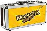 KROSMASTER ARENA : Maletín de la colección 8 piezas Small Suitcase