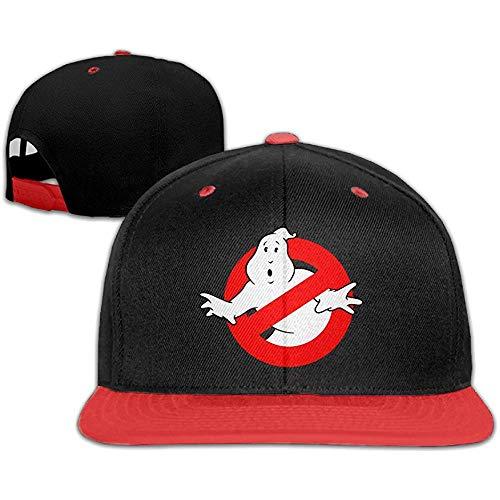 Stay Puft SNAPBACK HAT-Vintage Rétro TRUCKER CAP Casquette Ghostbusters Film Movie