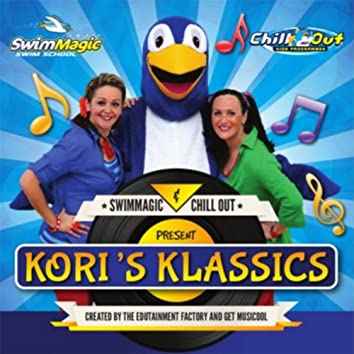 Kori's Klassics