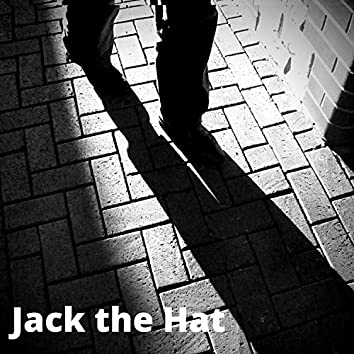 Jack the Hat (feat. Mutley)
