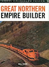 Best builder of the great northern railroad Reviews