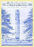 Germanposters Christo Documenta Kassel (1968) Poster