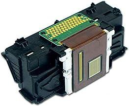 H HILABEE T/ête dimpression de Imprimante /à Jet dencre pour Canon IX3000 IX5000 i560