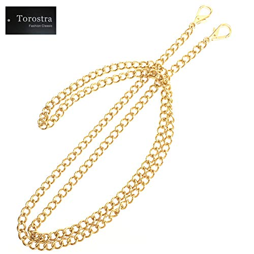 Top 10 chain gold strap for 2020