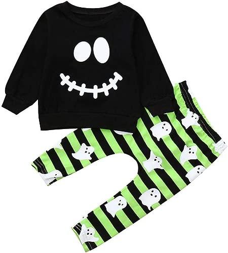 Disfraz Halloween NiñO 3 AñOs