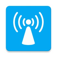 List nearby Access Points Animated graphs show signal strength in real time. Show the best channel for a new AP Displays the bandwidth of the Wi-Fi signals ie 20/40/80/160mhz Find the optimum position for your AP