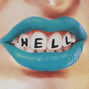 Hell (Salasnich Remix)