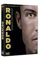 Ronaldo Version Latina