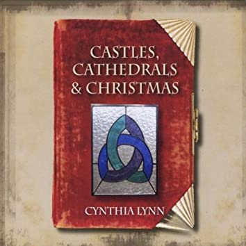 Castles, Cathedrals & Christmas