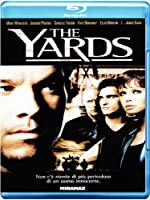 The Yards [Italian Edition]