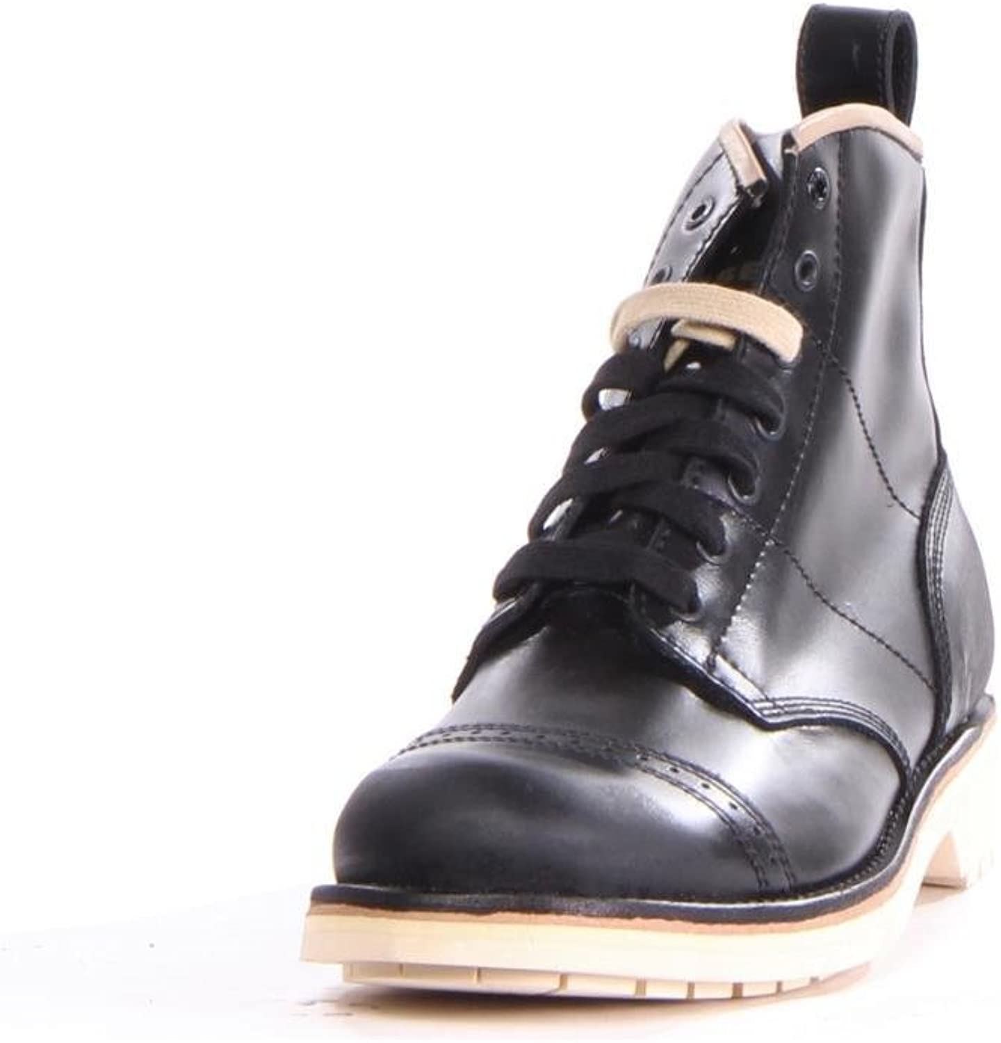 Diesel Men D-Vickry Fashion shoes