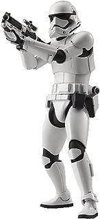 Bandai Hobby Star Wars 1/12 Plastic Model First Order Stormtrooper Star Wars