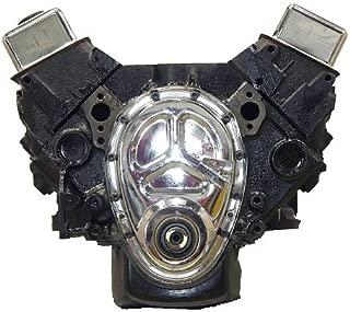 Best 350 350 crate motor Reviews