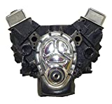 PROFessional Powertrain VC08 Chevrolet 350 Complete Engine, Remanufactured