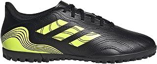 حذاء كرة قدم كوبا سنس 4 تي اف للرجال من اديداس