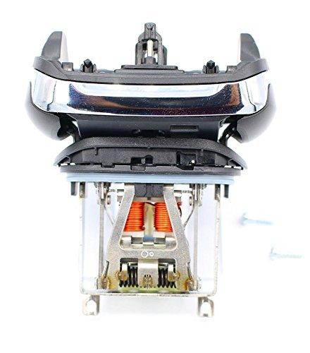 Braun Series 9 Antriebseinheit/Motor 81677628 Antrieb