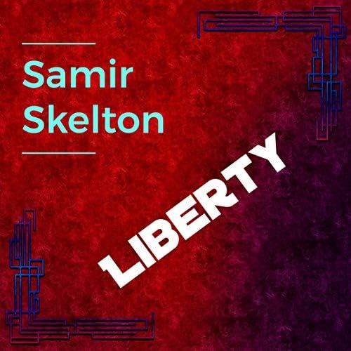 Samir Skelton
