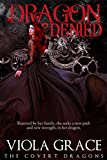 Dragon Denied (The Covert Dragons Book 7)