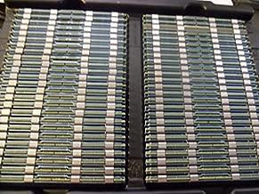 32GB (8X4GB) Memory kit for APPLE MAC PRO 2006 1st Gen 1,1 DDR2 667MHz ECC FB-DIMM)