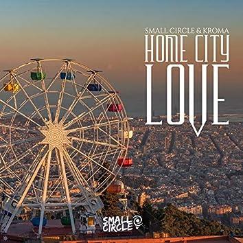 Home City Love