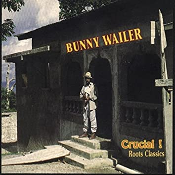 Crucual Roots Classics