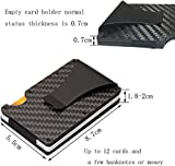 IMG-1 halovie porta carte di credito