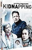 Kidnapping, 8 épisodes [FR Import]